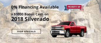 100 Truck Accessories Birmingham Al Capitol Chevrolet Montgomery Abamas Top Chevy Dealer