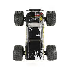 PXtoys NO.9200 1/12 4WD 2.4G 40KM/H Pick-up Off-Road Electrical RC ... Rc Adventures 4 Scale 4x4 Trucks In Action On Mars Nope Off Road 4x4 Rc Trucks Traxxas 110 Slayer Pro 4wd Nitropower Sc Rtr Tsm Tra590763 River Rescue Attempt Chevy Beast Radio Control Redcat Racing Clawback 15 Scale Rock Crawler Gun Metal Truck 96v Rhino Expeditions Full Function Radiocontrolled Vehicle Black Esc Brushless Electric Cars Ready To Run Big Nitro Remote 60mph Tmaxx Monster Blue Red White 24g 10315 Amazoncom Axial Scx10 Deadbolt Offroad Best Tozo C1025 Car High Speed 32mph Fast Race 118
