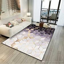 großhandel warm start vorleger teppiche fliesen modern luxury wohnzimmer dekoration matte mit freiem verschiffen warmly home 42 69 auf