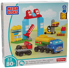 Amazon.com: Mega Bloks My Trekking Trucks Building Set: Toys & Games Mega Bloks Caterpillar Large Dump Truck What America Buys Dumper 110 Blocks In Blandford Forum Dorset As Building For Your Childs Education Amazoncom Mike The Mixer Set Toys Games First Builders Food Setchen Mack Itructions For Kitchen Fisherprice Crished Toy Finds Kelebihan Dcj86 Cat Mainan Anak Dan Harga Mblcnd88 Rolling Billy Beats Dancing Piano Firetruck Finn Repairgas With 11 One Driver And Car