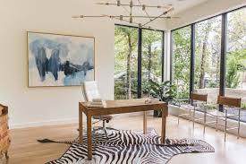 ameublement bureau 15 exemples d aménagement bureau au design élégant et moderne