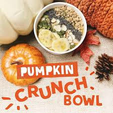 Pumpkin Crunch Hawaii by Top 10 Pumpkin Crunch Hawaii Posts On Facebook