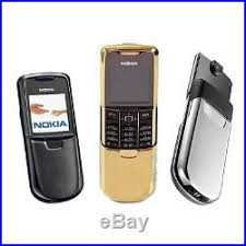 black wholesale cell phones
