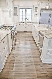 Floor And Decor Pompano Beach by 14 Best Flooring Images On Pinterest Laminate Flooring Home