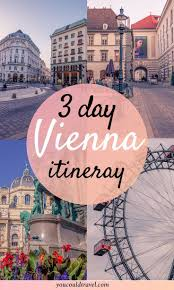 Vienna Halloween Parade Route by 11270 Best Travel Pinspiration Images On Pinterest Travel