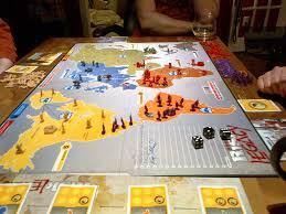 Death Of Monopoly Oh Risk Legacy How I Hate Thee