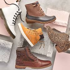 Rack Room Shoes: Sandals, Sneakers, Boots & Accessories Rack Room Shoes Just Hours Left For 10 Off 75 Milled No More Rack Promo Code January 2018 La Car Show Discount Payless Shoes Canada Return Policy Boudoir Otography Denver Aws Certified Cloud Practioner Coupon Shiners Wash Coupon On Line Lincoln Map Update That Chic Momstyling The Short Boot Fall Room Coupons Printable Tbutcherandbarrelco Running Shoescom Online Store Deals Coupons Home Decor Ideas Editorialinkus Survey Surveyrackroshoescom Win Memorial Day Sale 2019 Buy One Get 50