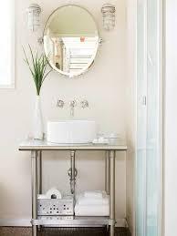 Diy Industrial Bathroom Mirror by 26 Best Diy Bathroom U0026 Inspirations Images On Pinterest