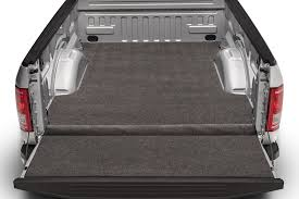 Pickup Bed Mats by Bedrug Xlt Bed Mat Free Shipping On Soft Truck Bed Liner