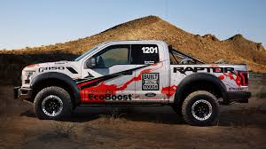 100 Rally Truck For Sale Toyota Car Thestartupguideco