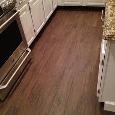 Cabot Porcelain Tile Redwood Series Mahogany by Matching Grout Porcelain Plank Wood Look Tile No Fading Or