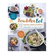 livres cuisine livres cuisine locale et du monde nature découvertes