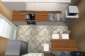 10 qm küche mit essplatz für 3 küchen forum