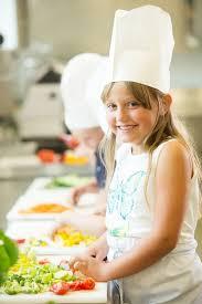 siller s frische küche siller0202