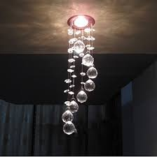 Chandelier Inexpensive Chandeliers For Bedroom Discount Font Crystal Drops Strings Ceiling