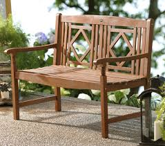 Kirklands Outdoor Patio Furniture by 38 Best Kirkland U0027s Images On Pinterest Bathroom Ideas Autumn