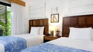 100 Sublime Samana Hotel Residences In Las Terrenas Best Hotel Rates