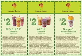 Jamba Juice Coupon Code Jamba Juice Philippines Pin By Ashley Porter On Yummy Foods Juice Recipes Winecom Coupon Code Free Shipping Toloache Delivery Coupons Giftcards Two Fundraiser Gift Card Smoothie Day Forever 21 10 Percent Off Bestjambajuicesmoothie Dispozible Glass In Avondale Az Local June 2019 Fruits And Passion 2018 Carnival Cruise Deals October Printable 2 Coupon Utah Sweet Savings Pinned 3rd 20 At Officemax Or Online Via Promo