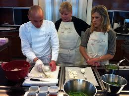 ecole ducasse cours cuisine cours cuisine ducasse 100 images cours de pâtisserie à l ecole