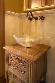 American Standard Retrospect Sink Console by American Standard Retrospect Attractive Wood Enclosed Bathtub