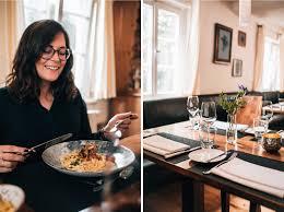 stuttgart food guide tipps für cafés und restaurants