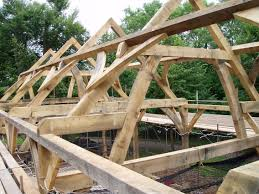 Barns | Oak Timber Framing & Carpentry In France Roof Awesome Roof Framing Pole Barn Gambrel Truss With A Kids Caprines Quilts Styles For Timber Frames And Post Beam Barns Cstruction Part 2 Useful Elks Hybrid Design The Yard Great Country Frame Build 3 Placement Timelapse Oldfashioned Pt 4 The Farm Hands Climbing Fishing Expansion Rgeside Quick Framer Universal Storage Shed Kit Midwest Custom Listed In