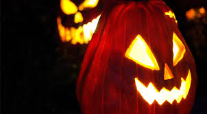 Grants Farm Halloween Events 2017 by Saratoga Springs Halloween Events For 2017