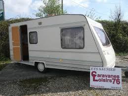 caravane 2 chambres vente de mobil home avec 2 ou 3 chambres boos 76520 caravanes