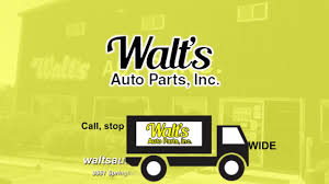Quality Used Car And Truck Parts In Springfield, OH - Walt's Auto ... Buy Quality Parts For Suzuki Carry Mini Trucks Online By Minitruck Basic Truck Parts And Accsories Safe Rides Is It Vivid On The Road Youd Never Know Clearly You Are Likely To Set Your Scania Namibia Enhance Effectivity And Reability With Excessivehigh Repairs Service Heavy Towing Sales Repair Home Quality Equipment Inc High Dofeng Thermostat 4936026 Oem Number Woodall Industries Welcome China Highquality Shantou Deca Sitrak C7h 540 Horsepower Man Spare Catalogue For Bp Auto Spares India Faw J6 Cabin Body Asone