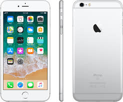 Apple May Replace Some iPhone 6 Plus Models Needing Whole Device