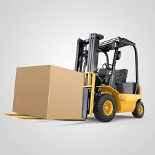2Pcs Forklift Extensions Fit 5.5