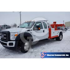 FORD F550 4X4 SUPER CAB W/ CHEVRON RENEGADE TOW TRUCK 1999 Used Ford Super Duty F550 Self Loader Tow Truck 73 2018 New Freightliner M2 106 Rollback Tow Truck Extended Cab At Wrecker F350 Superduty Wheel Lift 2705000 Ford Tow Truck Planes Trains Trucks Cars Pinterest 1929 Model Aa Stock Photo 479101 Alamy Trucks In North Carolina For Sale On 1996 For Sale Our Weekend With A F650 2012 F450 67 Diesel 44 Wheel Lift World Bangshiftcom Top 11 The Cars Mctaggart Did Not Expect To See Used 2009 Ford Rollback For Sale In New Jersey 11279