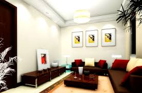 Simple Living Room Ideas India by Bedroom Simple Living Room Design Appealing Simple Interior For