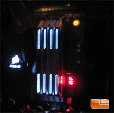 Corsair Dominator Platinum Light Bar Settings Page 2