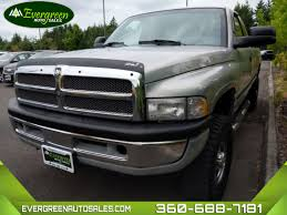 Used 1999 Dodge Ram 2500 4X4 Quad Cab 4WD Diesel In Olympia Dodge Trucks Diesel Elegant New 2018 Ram 2500 For Sale Sandy Ut American Dodge Ram Monster Truck Dually Diesel 4x4 Fifthwheel Us Muscle Trucks Their Way Forward In South Africa Ngage Media Cozy 2001 Cummins Laramie Slt 2003 Longbed Banks Edge Upgrades For 2016 3500 Megacab Limited Overview Cargurus 2012 Longhorn Limted Edition Sale Pickup Truck Jordan 2002 44 Lifted Pinterest 2013 Heavy Duty Tradesman Lone Star Llc 1996 59l Diesel Monster