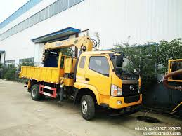Forland Truck With Crane 3 Ton New Crane Trucks For Sale 5t -6.3 ... Aut Truck Mounted Cherry Picker Platform For Sale Smart Platform 2018 Peterbilt 367 Crane Truck With Elliott 1881 For Sale For Om Siddhivinayak Liftersom Lifters Used Cela Dt 25 Truck Mounted Aerial Platforms Year Sale And Hire Midland Manufacturer Supply Military Dfac Mini 32tons Telescopic 26m Vlv 20m Custom Putzmeister Concrete Pumps Mounted Truckmount Falcon Asphalt Repair Equipment
