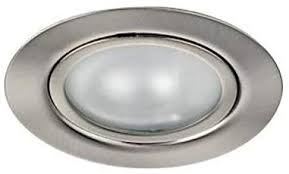 brumberg leuchte glas a55 3 w weiß 10 x 15 x 20 cm