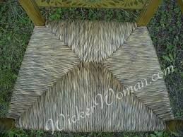 Re Caning Chairs London by Chair Caning And Wicker Repair Charges