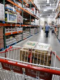 Spirit Halloween Jobs Age by Costco Employees Big Box Store Working Experience