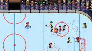 Super Blood Hockey GamePlay PC - YouTube Backyard Hockey Gba W Ajscupstacking Youtube Wning The Baseball 2005 World Series Sports Basketball Nba Image On Stunning Pc Game Full Gba Ps2 Screenshots Hooked Gamers Super Blood Gameplay Pc Rookie Rush Xbox 360 Dammit This Is Bad Skateboarding 2006 Most Disrespected Pros Of 2001 Haus Rink Boards Board Packages Walls