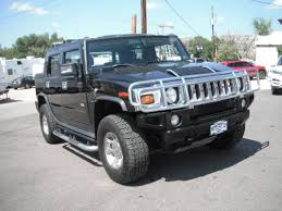 HUMMER H2 For Sale In Denver, CO 80201 - Autotrader Phoenix Craigslist Cars And Trucks Fake News Trump Supporters Sc New Car Update 20 Johnson Auto Plaza In Brighton A Denver Boulder Lgmont Creepy Ad Seeks Women To Cruise The Chicago Restaurant At 12000 Does This 1987 Ford Mustang Gt Still Offer Enough Bang Is Ad Of Year Used Affordable The Sharpest Rides Cheap Under 1000 387 Photos 27616 Purifoy Chevrolet Fort Lupton Co Skagit County Wa And Fsbo Options Family