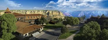 enjoy delectable farm to table dining at grand canyon xanterra