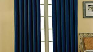 Sound Dampening Curtains Diy by Sound Proof Curtains Sound Dampening Curtains Soundproof Curtain