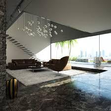 granit fliesen moderne granit fliesen in hochwertiger qualität