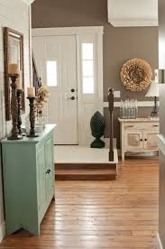 the paint color for the walls is dansbury downs by pratt and