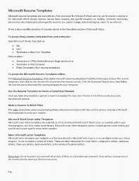 Career Change Resume Objective Statement Examples Elegant Inspirational Unique Templates Ath Of