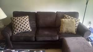 Bobs Miranda Living Room Set by Bob U0027s Miranda Sofa For Sale In Groton Ct Item 2g4l Trove Market