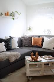 wohnzimmer inspiration weiß living room wall designs