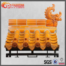 clay roof tiles home depot clay roof tiles home depot suppliers