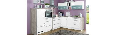 küchenwelten robin möbel küchen günstig kaufen